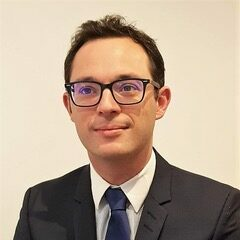 Erwan NICOLAS