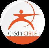 Crédit Ciblé